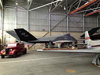 Name: IMG_0444.jpg Views: 106 Size: 190.4 KB Description: F-117 Stealth fighter