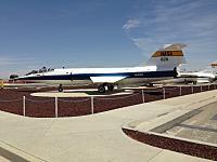 Name: IMG_0457.jpg Views: 92 Size: 210.5 KB Description: Nasa F-104 chase plane