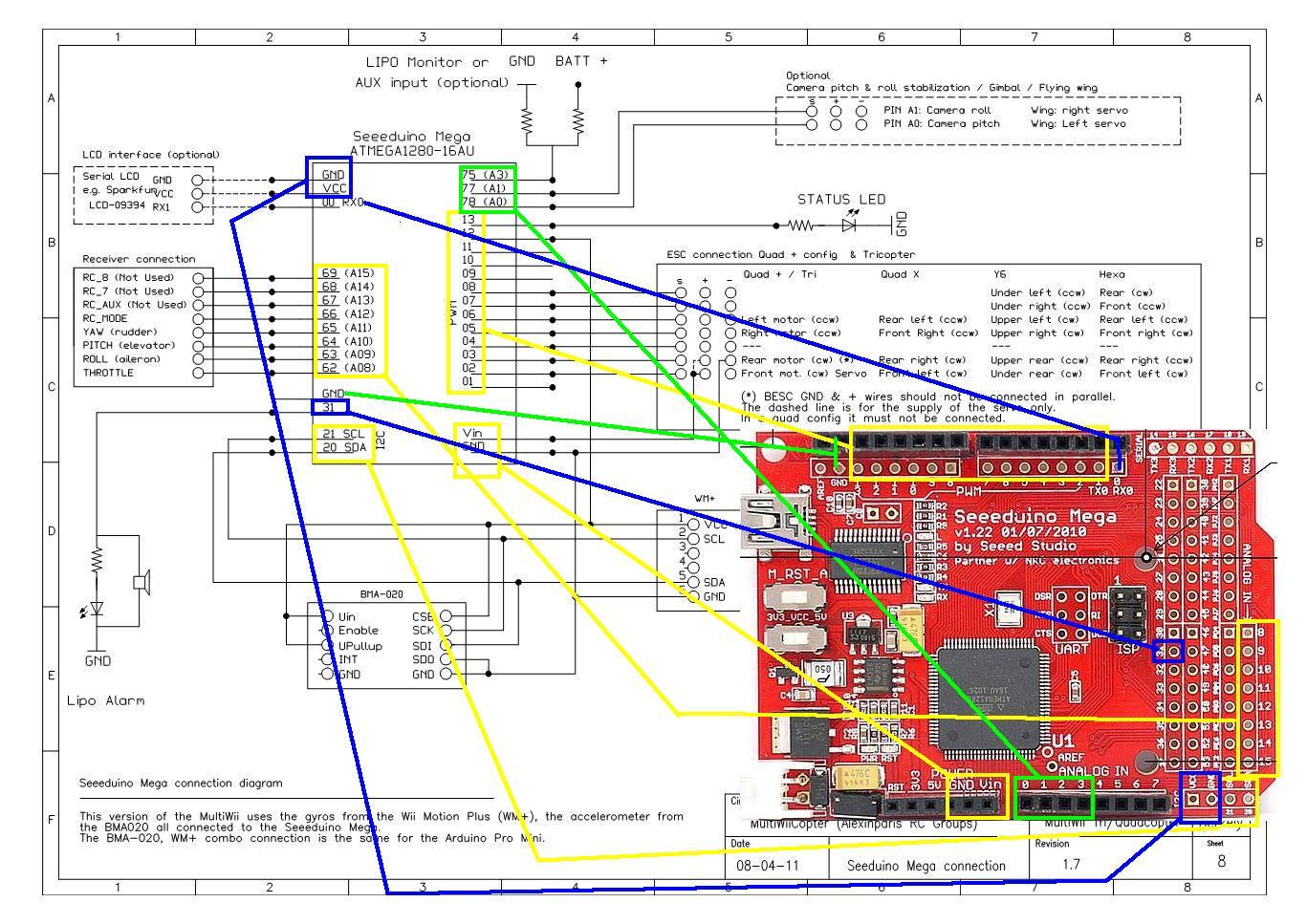Attachment Browser  Seeeduino Mega Diagram With Pic And