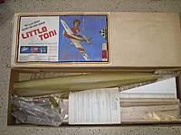 Name: liltoni.jpg Views: 279 Size: 59.9 KB Description: