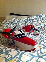 Name: IMG_0443.jpg Views: 163 Size: 178.5 KB Description: Kodiak Airways livery