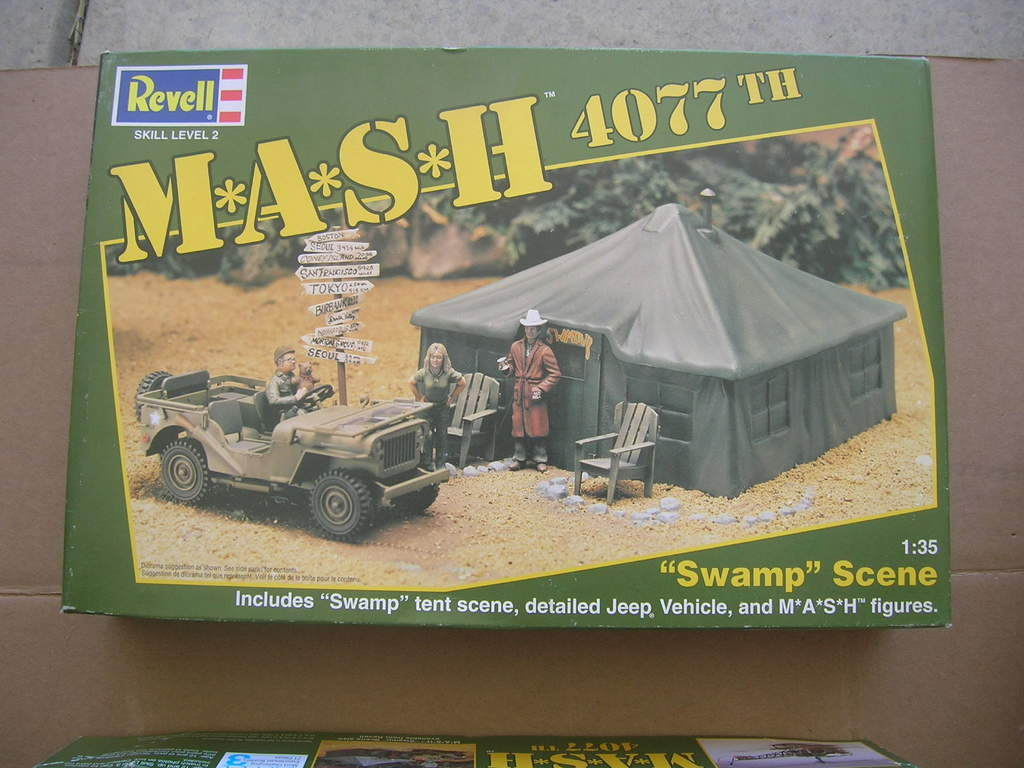 Name mash tent.jpg Views 1191 Size 91.4 KB Description   & Attachment browser: mash tent.jpg by peacekeeper94 - RC Groups