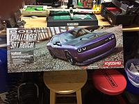 Name: IMG_6013.JPG
