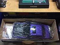 Name: fullsizeoutput_55.jpeg Views: 1 Size: 1.34 MB Description: Ahhh....that new car smell!