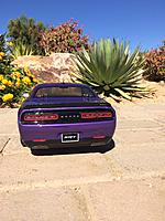 Name: IMG_6061.jpg
