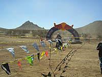 Name: Picture 008.jpg Views: 259 Size: 106.6 KB Description: Desert race in Cal City.