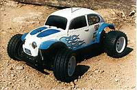Name: Blitz4.jpg