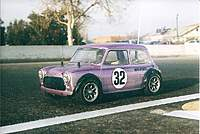 Name: Mini3.jpg