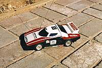 Name: 1st rc.jpg