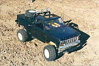 Name: Ranger2.jpg