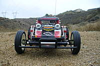 Name: wild17.jpg Views: 206 Size: 101.1 KB Description: ....and ready for Baja!