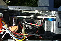 Name: clodb6.jpg