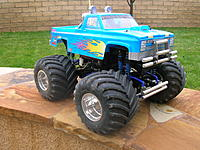 Name: fin9.jpg