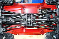 Name: nib5.jpg