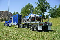 Name: gs6.jpg