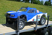 Name: gs5.jpg
