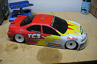 Name: tc1.jpg