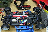 Name: tc4.jpg
