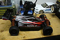Name: P1050432.jpg