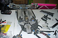 Name: P1050512.JPG