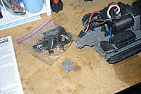 Name: P1050515.JPG