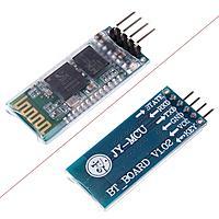 Name: Bluetooth.jpg Views: 130 Size: 131.9 KB Description: