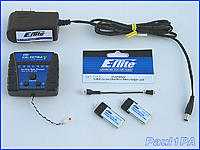 Name: mCPX Charger Kit.jpg