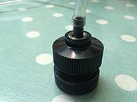 Name: image.jpg Views: 56 Size: 157.5 KB Description: Fitting with pipe attached.