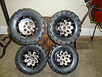 Name: 23mm tires 003.jpg Views: 58 Size: 277.8 KB Description: