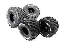 Name: Tires.jpg Views: 7 Size: 323.8 KB Description: