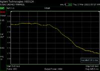 Name: SP1-VSWR.png Views: 449 Size: 8.8 KB Description: