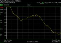 Name: SP2-WVSWR.png Views: 314 Size: 8.9 KB Description: