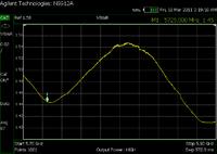 Name: SP2-VSWR.png Views: 251 Size: 9.2 KB Description: