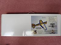 Name: DSC02638.jpg Views: 77 Size: 201.7 KB Description: