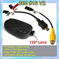Name: _16(120__)-TV-Cable-A.jpg Views: 113 Size: 173.2 KB Description:
