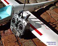 Name: glider photos 237.jpg