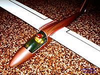Name: glider photos 038.jpg Views: 301 Size: 143.1 KB Description: