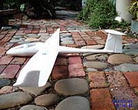 Name: glider photos 035.jpg Views: 316 Size: 118.3 KB Description: Epo foam wings & fueslage