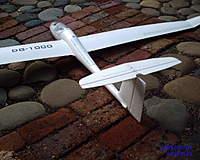 Name: glider photos 032.jpg Views: 293 Size: 83.9 KB Description: T-tail