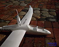 Name: glider photos 045.jpg