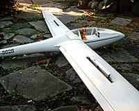 Name: kestrel 17-completed 005.jpg