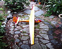 Name: KA8B-SEAGULL MODELS 001.jpg