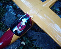 Name: KA8B-SEAGULL MODELS 004.jpg