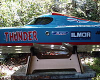 Name: THUNDER BIG ELECTRIC BOAT 005.jpg