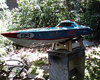 Name: THUNDER BIG ELECTRIC BOAT 009.jpg