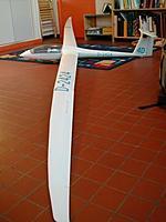 Name: nimbussol.jpg Views: 958 Size: 15.7 KB Description: nimbus 4d-moulded wings