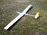 Name: Multiplex FIESTA ELECTRIC GLIDER 007.jpg
