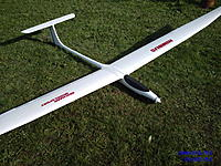 Name: REICHARD MODEL NIMBUS ELECTRIC 003.JPG