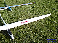 Name: REICHARD MODEL NIMBUS ELECTRIC 011.JPG