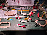 Name: IMG_1099.jpg